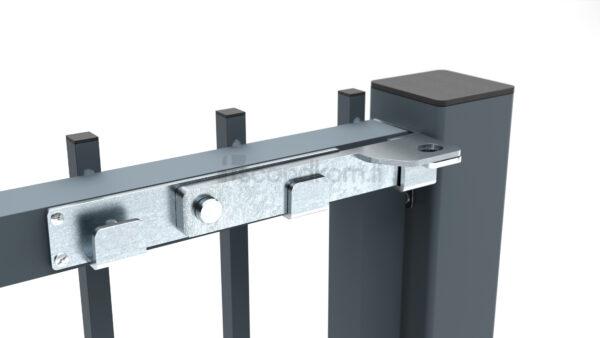 KPV 1 scaled – portin-lukko.fi