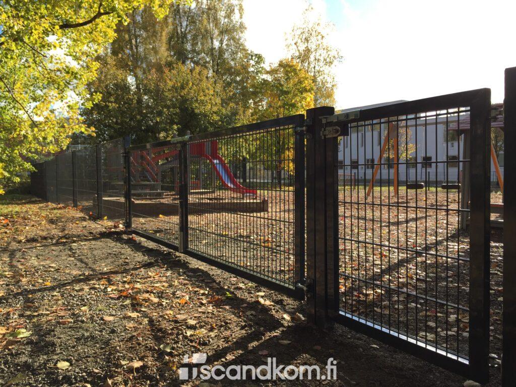 2d kolmilanka scandkom wm – portin-lukko.fi